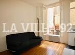 Location Appartement 1 pièce 16m² Courbevoie (92400) - Photo 1