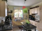 Vente Maison 6 pièces 108m² Beaurainville (62990) - Photo 5