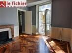Location Appartement 4 pièces 106m² Grenoble (38000) - Photo 2