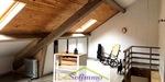 Vente Maison 4 pièces 100m² Saint-Barthélemy-de-Séchilienne (38220) - Photo 5