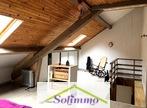 Vente Maison 4 pièces 100m² Le Bourg-d'Oisans (38520) - Photo 3