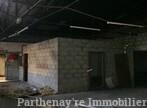 Vente Local industriel 1 pièce Parthenay (79200) - Photo 6