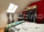 Vente Maison 4 pièces 73m² Hénin-Beaumont (62110) - Photo 3