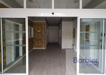 Vente Local commercial 340m² VANNES OUEST - Photo 1