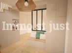 Vente Maison 6 pièces 190m² Saint-Just-Chaleyssin (38540) - Photo 3