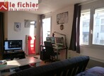 Vente Appartement 1 pièce 30m² Grenoble (38000) - Photo 8