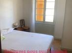 Vente Maison 8 pièces 170m² La Chapelle-en-Vercors (26420) - Photo 5