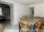 Vente Maison 3 pièces 84m² Parthenay (79200) - Photo 7