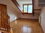 Location Appartement 4 pièces 119m² Bernin (38190) - Photo 5
