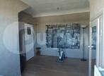 Vente Maison 6 pièces 114m² Cuincy (59553) - Photo 5