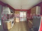 Vente Maison 5 pièces 65m² Cuincy (59553) - Photo 2