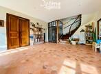 Vente Maison 15 pièces 624m² Chabeuil (26120) - Photo 7