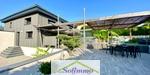 Vente Maison 5 pièces 150m² Domessin (73330) - Photo 9