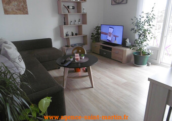 Vente Appartement 3 pièces 65m² montelimar - Photo 1