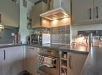 Sale Apartment 5 rooms 101m² La Roche-sur-Foron (74800) - Photo 2