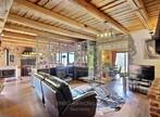 Sale House 4 rooms 200m² VERSANT DU SOLEIL - Photo 3