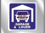 Location Garage 14m² Thonon-les-Bains (74200) - Photo 1