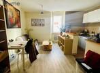 Location Appartement 2 pièces 35m² Valence (26000) - Photo 5