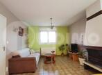 Vente Maison 5 pièces 76m² Auchel (62260) - Photo 5
