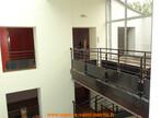 Vente Maison 6 pièces 270m² Montélimar (26200) - Photo 5