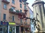 Vente Fonds de commerce 1 pièce 20m² Thonon-les-Bains (74200) - Photo 1