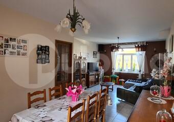 Vente Maison 7 pièces 149m² Merville (59660) - Photo 1