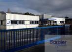 Vente Local industriel 1 700m² MORBIHAN OUEST - Photo 1