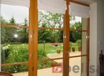 Vente Maison 8 pièces 280m² Ardon (45160) - Photo 4