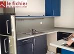 Location Appartement 2 pièces 48m² Saint-Ismier (38330) - Photo 3