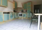 Vente Maison 7 pièces 145m² Hénin-Beaumont (62110) - Photo 7