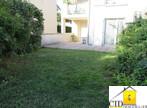 Location Appartement 3 pièces 70m² Saint-Priest (69800) - Photo 1