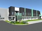 Sale Commercial premises 130m² Tignieu-Jameyzieu (38230) - Photo 7