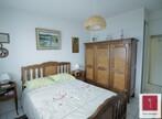 Sale Apartment 5 rooms 106m² Grenoble (38000) - Photo 13
