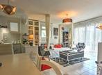 Sale Apartment 3 rooms 57m² La Roche-sur-Foron (74800) - Photo 1
