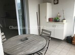Vente Appartement 4 pièces 79m² SAINT-MARTIN-D'HERES - Photo 6