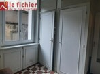 Location Appartement 1 pièce 41m² Grenoble (38000) - Photo 6