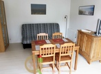 Location Appartement 1 pièce 27m² Le Touquet-Paris-Plage (62520) - Photo 4