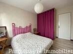 Vente Maison 6 pièces 131m² Parthenay (79200) - Photo 14