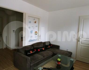 Vente Appartement 5 pièces 48m² Vendin-le-Vieil (62880) - photo