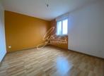 Vente Maison 4 pièces 90m² Lestrem (62136) - Photo 3