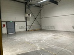 Location Local commercial 504m² Bourgoin-Jallieu (38300) - Photo 9