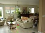 Sale House 6 rooms 160m² ETAPLES SUR MER - Photo 3