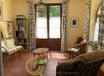 Sale House 10 rooms 292m² Argoules (80120) - Photo 19