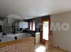 Vente Maison 5 pièces 85m² Montigny-en-Gohelle (62640) - Photo 4