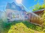Vente Maison 4 pièces 85m² Bauvin (59221) - Photo 2