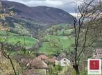 Sale Land 500m² Quaix-en-Chartreuse (38950) - Photo 3