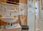 Vente Maison 380m² Lacenas (69640) - Photo 5