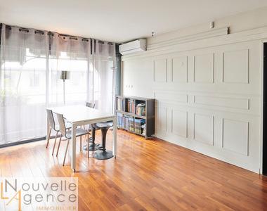 Location Bureaux 140m² Saint-Denis (97400) - photo
