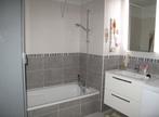 Vente Appartement 2 pièces 49m² Mieussy (74440) - Photo 4