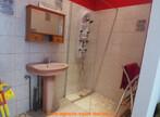 Vente Maison 6 pièces 160m² Le Teil (07400) - Photo 11